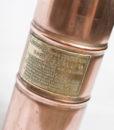 extintor-cobre-antiguo1