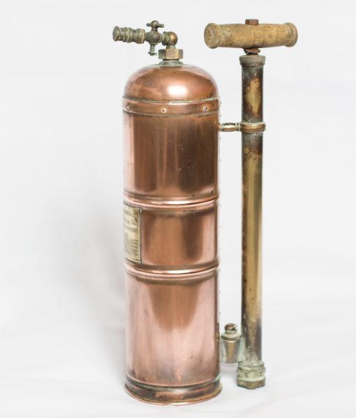 extintor-cobre-antiguo2