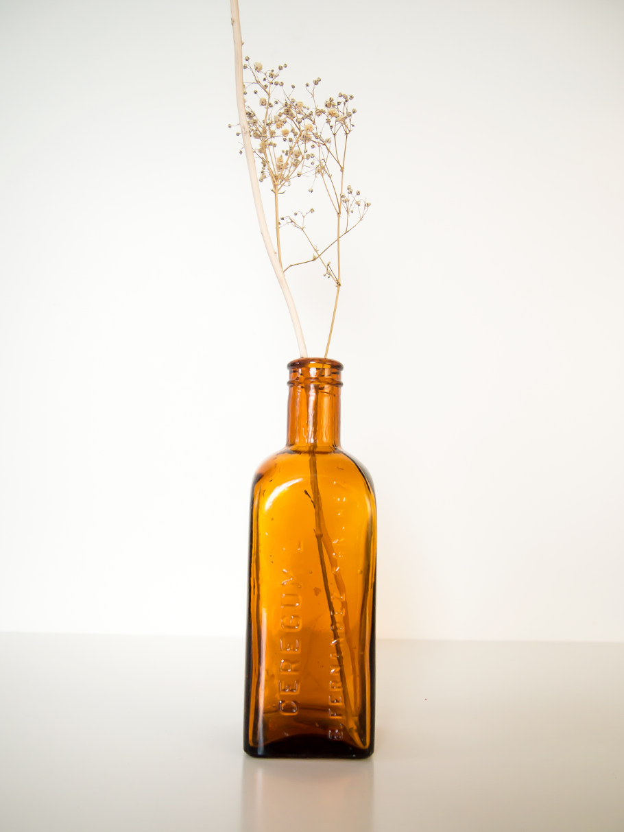 frasco-antiguo-ceregumil