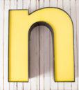 letra-letrero-vintage