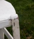 antigua-silla-de-costura3