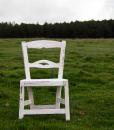 antigua-silla-de-costura6