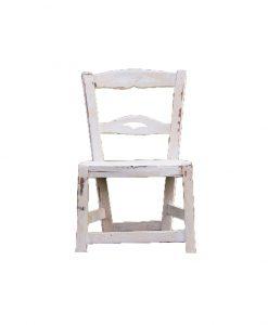 antigua-silla-de-costura7