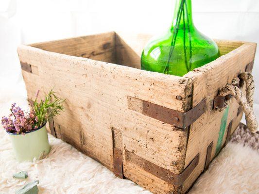 caja-industrial-antigua1