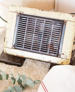 calefactor-lampara-antiguo-solaun