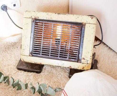 calefactor-lampara-antiguo-solaun1