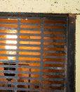 calefactor-lampara-antiguo-solaun2