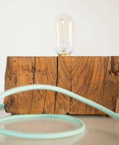 lampara-de-mesa-artesanal-herri1
