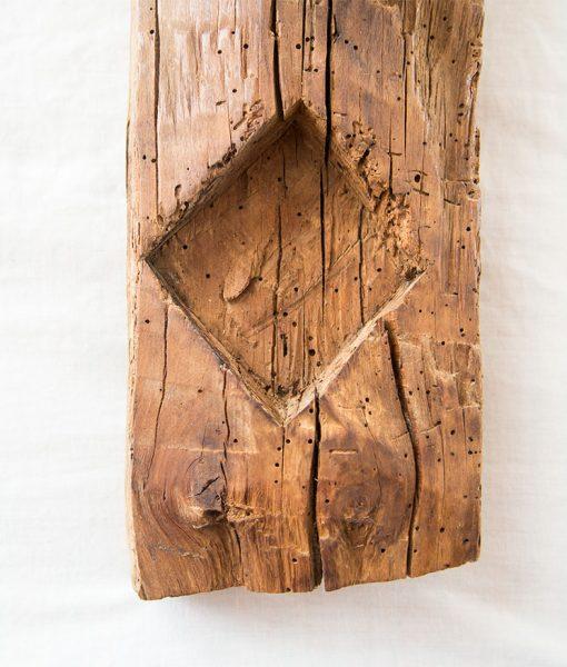 perchero-artesanal-tudes1