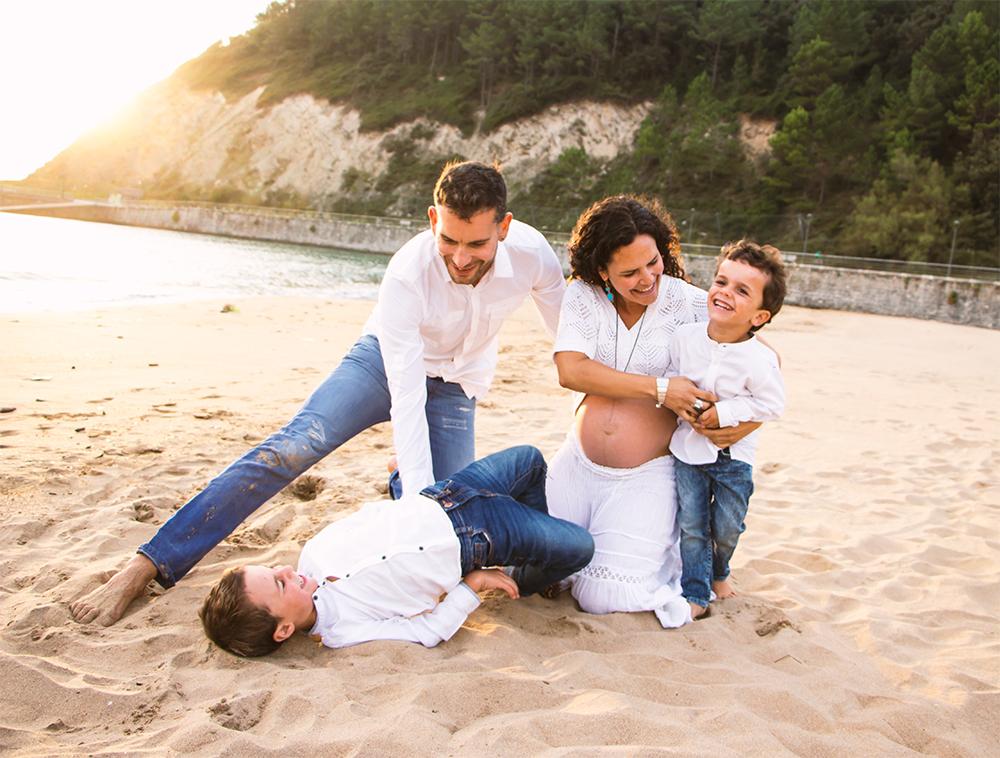 fotografia-infantil-y-de-familia-en-bilbao